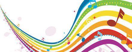 Musikresan 1923-1968