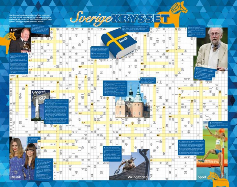 Sverigekrysset2-1024×808
